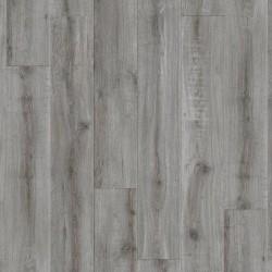 Brio Oak 22927 Moduleo Select Click - Klick Vinyl