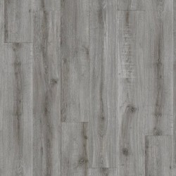 Brio Oak 22927 Moduleo Select Click Vinyl