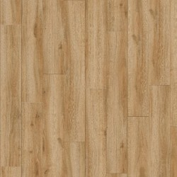 Classic Oak 24837 Moduleo Select Click - Klick Vinyl