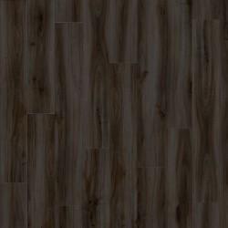 Classic Oak 24980 Moduleo Select Click - Klick Vinyl
