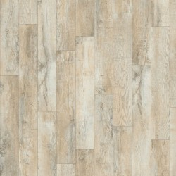 Country Oak 24130 Moduleo Select Click Vinyl