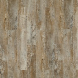 Country Oak 24277 Moduleo Select Click Vinyl