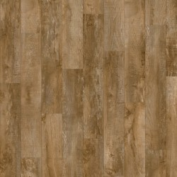 Country Oak 24842 Moduleo Select Click Vinyl