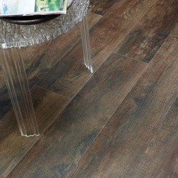 Country Oak 24892 Moduleo Select Click Vinyl