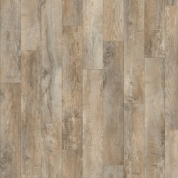 Country Oak 24918 Moduleo Select Click Vinyl