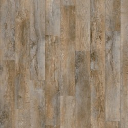 Country Oak 24958 Moduleo Select Click Vinyl
