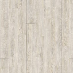 Midland oak 22110 Moduleo Select Click Vinyl