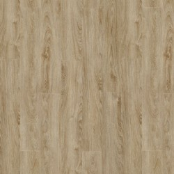Midland oak 22231 Moduleo Select Click Vinyl