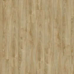 Midland oak 22240 Moduleo Select Click Vinyl