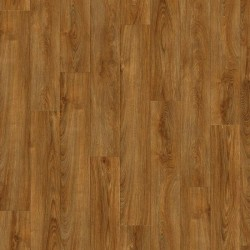 Midland oak 22821 Moduleo Select Click Vinyl