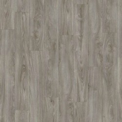 Midland oak 22929 Moduleo Select Click Vinyl