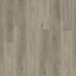 Tarkett Starfloor Click Ultimate 30 Cascade Oak Shaded Click Vinyl