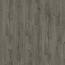 Tarkett Starfloor Click Ultimate 30 Galloway Oak Grey Brown Click Vinyl
