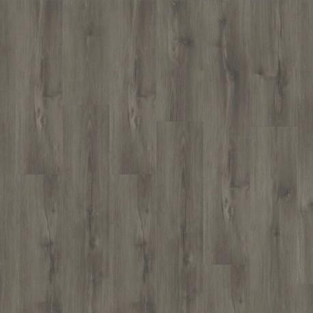 Tarkett Starfloor Click Ultimate 30 Galloway Oak Grey Brown Click Vinyl