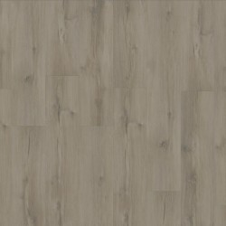 Tarkett Starfloor Click Ultimate 30 Galloway Oak Medium Beige Click Vinyl