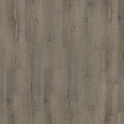 Tarkett Starfloor Click Ultimate 30 Galloway Oak Warm Brown Click Vinyl