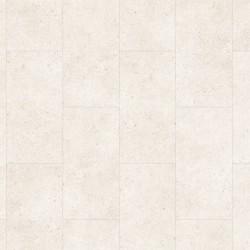 Venetian Stone 46111 Moduleo Select Click - Klick Vinyl