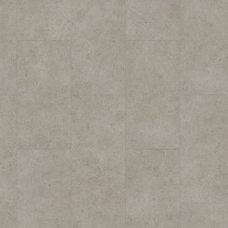 Venetian Stone 46949 Moduleo Select Click - Klick Vinyl