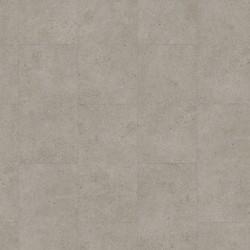 Venetian Stone 46949 Moduleo Select Click Vinyl