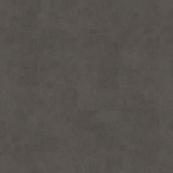 Venetian Stone 46981 Moduleo Select Click Vinyl