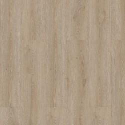 iD Click Ultimate 55/ 70 Contemporary oak Cane