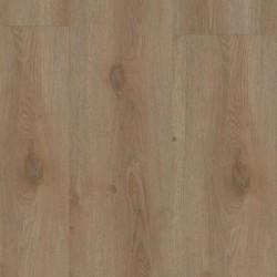 iD Click Ultimate 55/ 70 Contemporary oak Barley