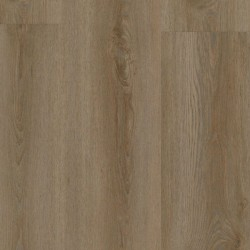 iD Click Ultimate 55/ 70 Contemporary oak Malt