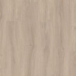 iD Click Ultimate 55/ 70 English oak Vanilla