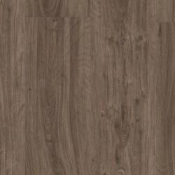 iD Click Ultimate 55/ 70 English oak Hazel