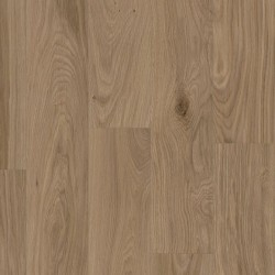 Oak Gold Printed Cork Floors click
