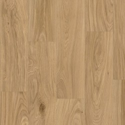 Oak Cougar Printed Cork Floors click