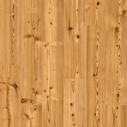 Larch Spice  Printed Cork Floors click