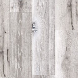 Oak Snow Printed Cork Floors click