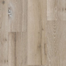 Oak dawn Printed Cork Floors click