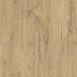 Moorland Eiche Sensation Modern Plank PERGO Laminat