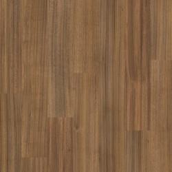 Tasmanische Eiche Sensation Modern Plank PERGO Laminat