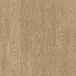 Skagen Oak Sensation Modern Plank PERGO Laminate