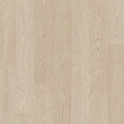 Nordic Sand Eiche Sensation Modern Plank PERGO Laminat