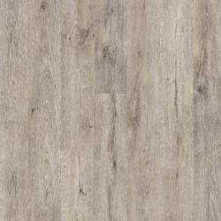 Grau Barnhouse Eiche Sensation Modern Plank PERGO Laminat