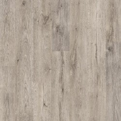 Grey Barnhouse Oak Sensation Modern Plank PERGO Laminate
