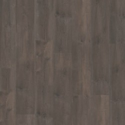 Weathered Pine Sensation Modern Plank PERGO Laminate