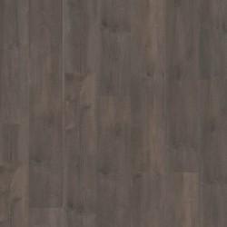 Weathered Pine Sensation Modern Plank PERGO Laminate