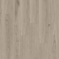 Delicate Oak Clay Tarkett iD Inspiration Authentics Klebevinyl