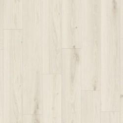 Delicate Oak Suger Tarkett iD Inspiration Authentics