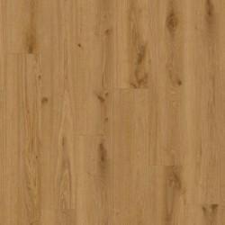 Delicate Oak Toffee Tarkett iD Inspiration Authentics Klebevinyl