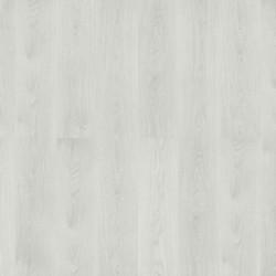 White Oak Forbo Enduro Click 0.30