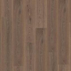 Higland Oak Arabica Tarkett iD Inspiration Authentics Klebevinyl