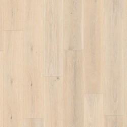 Higland Oak Creme Tarkett iD Inspiration Authentics Klebevinyl