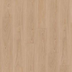 Higland Oak Candis  Tarkett iD Inspiration Authentics