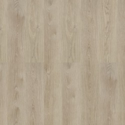Washed Oak Forbo Enduro Click 0.30